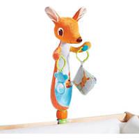 Игрушки для кроватки Кенгуру Tiny Love 1304406830