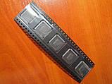 Мультиконтроллер NUVOTON  NPCE791LA0DX, фото 2