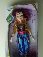 Кукла  Эвер Афтер Хай, Ardana  Girls