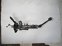 Рулевая стойка на Renault Trafic, Opel Vivaro, Nissan Primastar