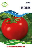 Семена томата сорт Загадка 3 гр ТМ Агролиния
