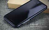 Протиударний бампер iPaky для Apple iPhone 6 Black, фото 2