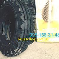 Сельхоз шины 9.00-16(240-406) Я324А для тракторных прицепов