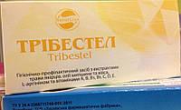Трибестел, свечи №10