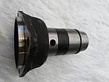 Гнездо подшипника  70-1701186 МТЗ-80,МТЗ-82, фото 2