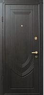Входные двери Турин 2 тм Портала