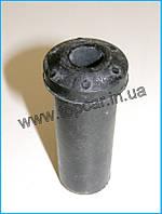 Втулки рессоры (серьга) Fiat Doblo BCGuma Украина BC0902