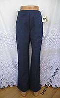Новые брюки CADISPORT M 44-46 полиэстер A81N
