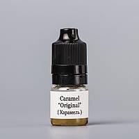 Caramel Original (Карамель) - [TPA, 5 мл], фото 1