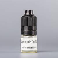 Lemonade Cookie (Лимонадное печенье) - [TPA, 5 мл], фото 1