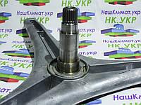 Крестовина для барабана стиральной машины LG MHW34308901 аналог 4434ER1007D / 4434ER1004A