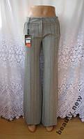 Новые стильные брюки LEXUS полиэстер S 44 - 46
