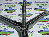Крестовина для барабана стиральной машины Samsung DC97-00124A   (ПРОИЗВОДСТВО EBI - ИТАЛИЯ) 71259, фото 1
