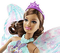 Кукла барби прекрасная фея Barbie Beautiful Fairy Teresa Fashion Doll
