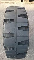 Шины на погрузчик новые: 16x6-8 Moд C127 Уралшина