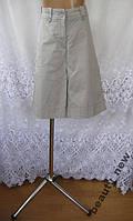 Новые практичные шорты H&M хлопок XS А134N