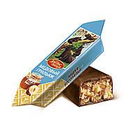 Шоколадные конфеты Мишка косолапый медовый грильяж фабрика Красный Октябрь