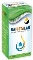 NAFISTALAN чисто Нафталанская нефть