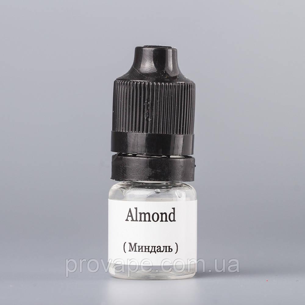 Almond (Миндаль) - [TPA, 5 мл], фото 1