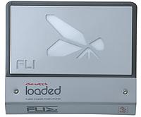 Усилитель FLI FL 450S (F2)