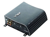 Усилитель Vibe Slick Stereo 2 - V1