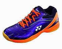 Кроссовки для бадминтона Yonex SHB-65R Purple