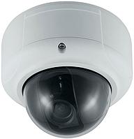 IP видеокамера    ILDVR MD30MP/MD30MN