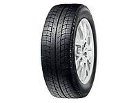 Michelin Latitude X-Ice XI2 235/65 R18 106T XL