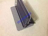 Кожаный чехол книжка MOFI для Xiaomi Redmi 3, фото 5