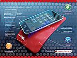 Каучуковый Nano-коврик на торпеду Nanopad, фото 4