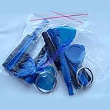 Набор инструмента отвертка разборки iPhone и др. 2, фото 2