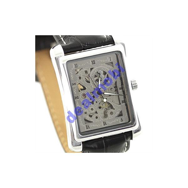Жіночий годинник Fossil FS-2756  700 грн. - Наручные часы Тернополь ... 8d06df24e2bce