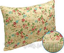 Декоративная подушка English style