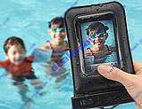Водонепроницаемый чехол для iPhone, iPod, фото 2