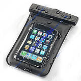 Водонепроницаемый чехол для iPhone, iPod, фото 4