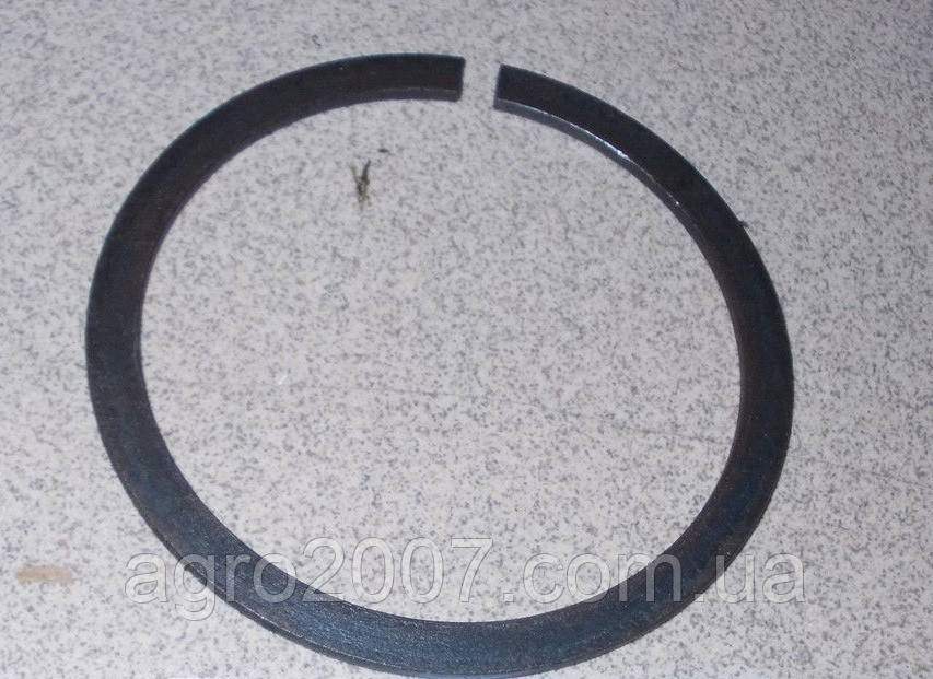 Кольцо упорное подшипника 216 36-1604036 А