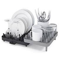 Набор сушек для посуды Joseph Joseph  3 предмета 85035
