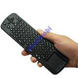 Measy RC12 Air Mouse + клавиатура для ТВ-Box, фото 6