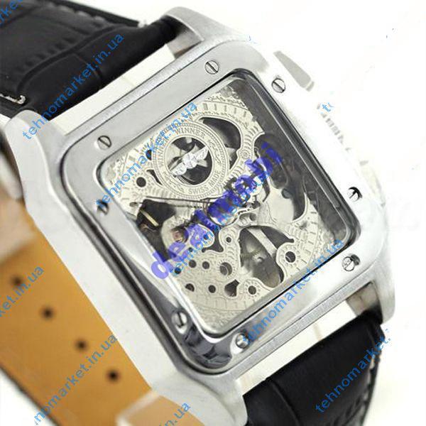 Купити годинники наручні в Тернополі ᐉ Продаж жіночих і чоловічих ... 833edd6bc399f