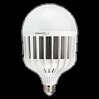 LED лампа Bellson M70 E27 50W