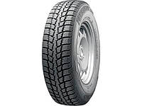 Kumho Power Grip KC11 235/70 R16C 110/108Q (под шип)