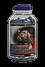 """Родентицид """"Смерть грызунам"""" воск.табл.,250г(гол)-ср-во для уничтожения крыс,мышей с мумифицирующим действием"""