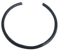Кольцо пружинное 36-1604037 А