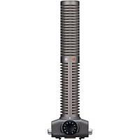 Микрофонный капсюль Zoom SSH-6 микрофон-пушка для H6/H5/Q8
