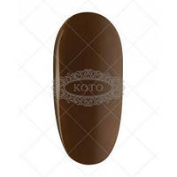 Однофазный гель-лак Koto №456,5 мл