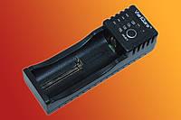 Универсальное зарядное устройство Varicore V10