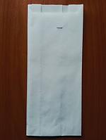 Упаковка бумажная для шаурмы 7.254
