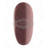 Однофазный гель-лак Koto №266,5 мл