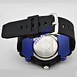 Ohsen Sport AD1006 (Blue) Арт.:631, фото 5