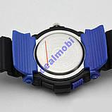 Ohsen Sport AD1006 (Blue) Арт.:631, фото 6